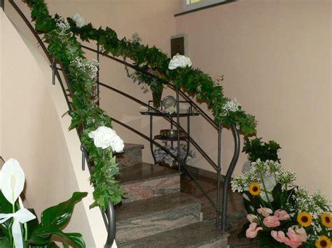 composizioni di fiori per matrimonio composizioni floreali per matrimoni napoli my garden