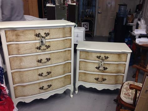 Best Varnish For Decoupage Furniture - 17 best images about paste on decoupage and image
