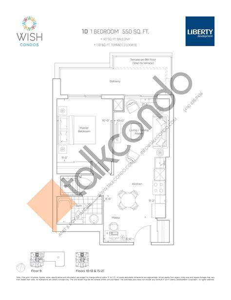 centennial floor plan 100 centennial college floor plan studio 1 2 u0026