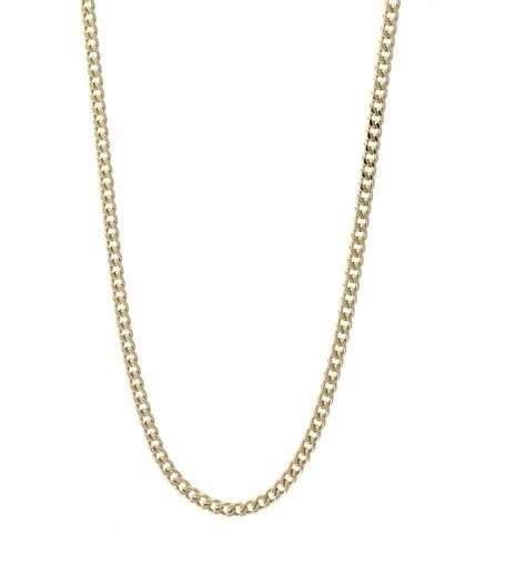 cadenas oro roselin joyer 237 a y relojer 237 a desde 1949 cadena oro 18