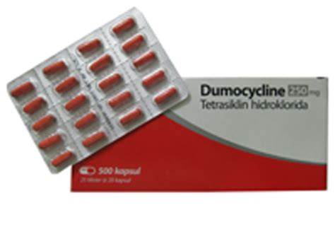 Obat Tetra Fungsi dumocycline tetrasiklin hci drugs pharmacy and that s all you need