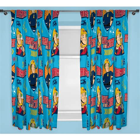 character curtains boys bedroom character curtains marvel star wars paw