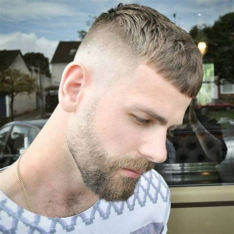 spartan hairstyles for men wavy hair fade haircut hairs picture gallery