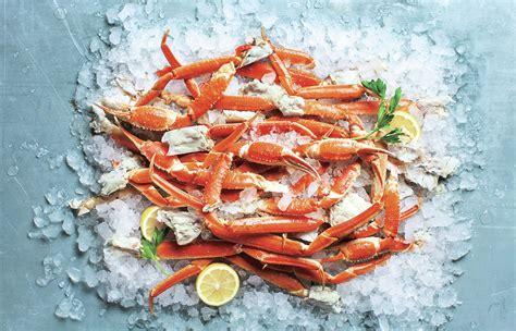 Boiling Crab Gift Card - boiling crab gift card las vegas infocard co
