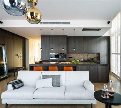 Interiores De Casas by Related Keywords Suggestions For Interiores De Casas Bonitas