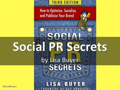 your publicist the pr and publicity secrets that will make you and your business books 90 social pr secrets to get more publicity in 2016