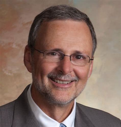 Paul Mustacchia Md Mba Facp by Podcast 230 Paul Dechant Md Mba On Reducing Burnout