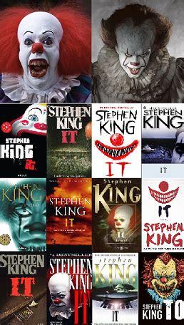 ni lo suees novela apuntes de mi mente simple it eso stephen king rese 241 a y comentarios