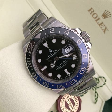 Jam Tangan Digitec Dg2023 Black Blue Orihinal jual beli tukar tambah service jam tangan mewah arloji original buy sell trade in service