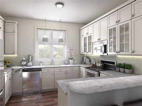 national home builder design awards national home builder design awards heritage sands