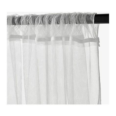 Kitchen Curtains Ikea Decor Best 25 Ikea Curtains Ideas On Pinterest Playroom Curtains Ikea Room And Ikea