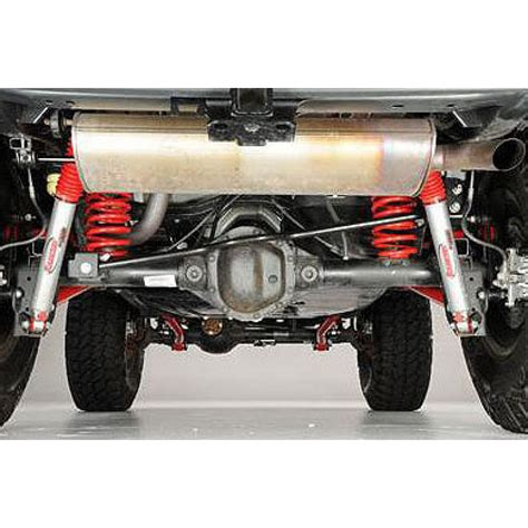 jeep shocks rancho short arm 4 jeep jk wrangler suspension