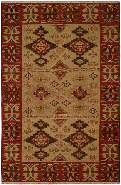 western area rug western rugs axis rug big chief area rug western area rugs flat weave area rugs rustic