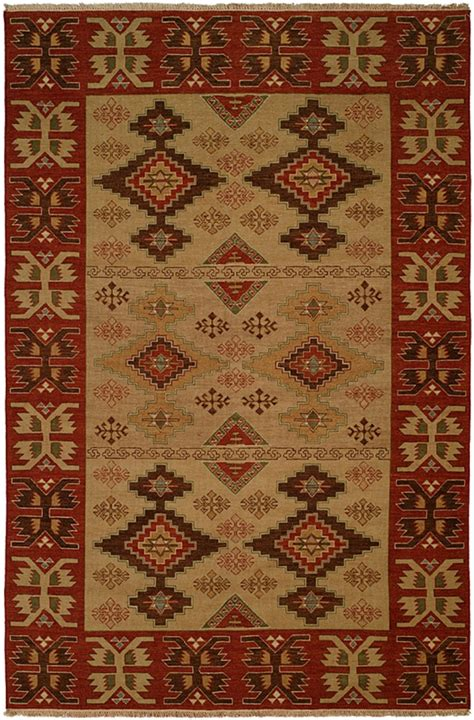 cheap western rugs cheap western rugs rugs ideas 28 images western area rugs cheap home design ideas ikea