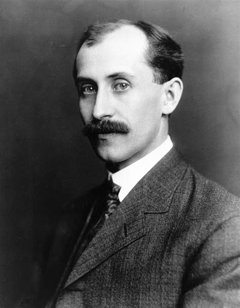 orville wright 1871 1948 industrial revolution eatery