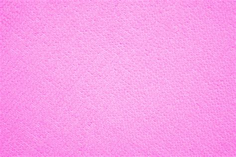 Painted Textured Wallpaper - pink microfiber cloth fabric texture picture free photograph photos public domain