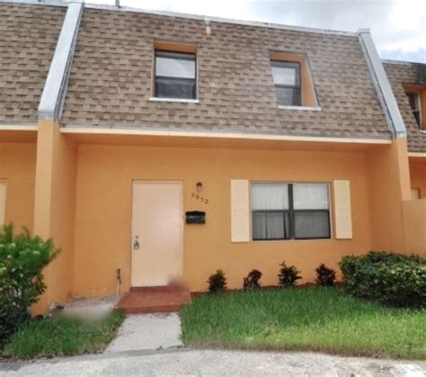 broward housing section 8 section 8 housing and apartments for rent in sunrise