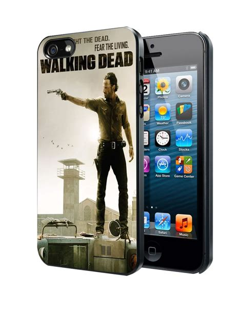 Samsung S7 Edge Hardcase Fullprint Assasins Creed 45 best cases images on the walking dead