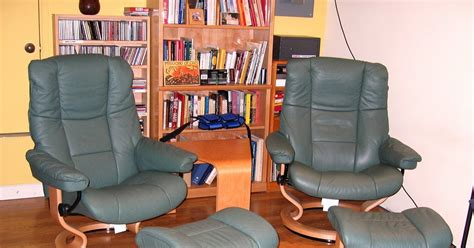 stressless recliners for sale the mysterious traveler sets out ekornes stressless