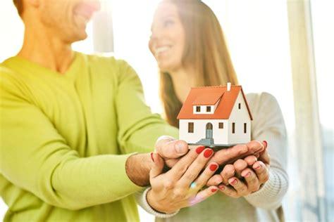 Wohnung Kaufen Finanzierung by Wohnung Oder Haus Kaufen Finanzierung Praxistipps