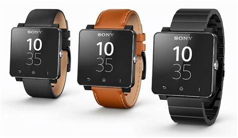 Dan Spek Sony Smartwatch 2 sony smartwatch 2 orjinalsaat org orjinal saat orjinal saat modelleri marka saatler