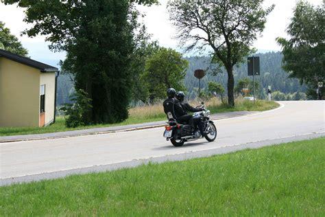 Motorrad Fahren Schenken by Motorrad Fahren Schloss Gerzen Schlosswirtschaft Landshut