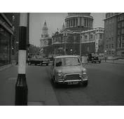 IMCDborg 1963 Austin Mini Cooper S 1071 MkI ADO50 In
