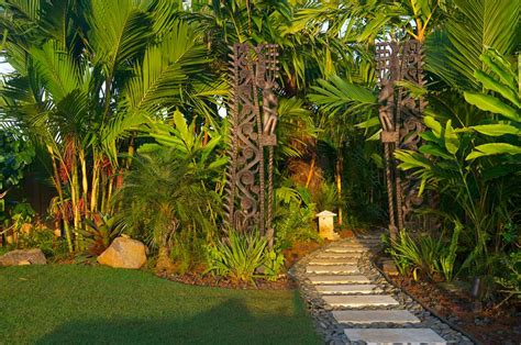 bali backyard ideas whinter easy to ideas for landscaping next to house