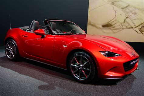 mazda mx5 prices new mazda mx 5 price specs and release date carbuyer