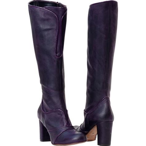 1000 images about boots on s purple boots s 28 images 25 best ideas about purple