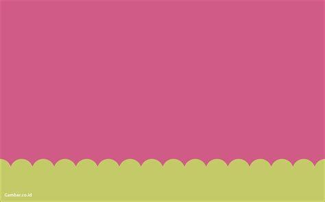 wallpaper warna pink download gambar wallpaper warna polos pink backgrounds
