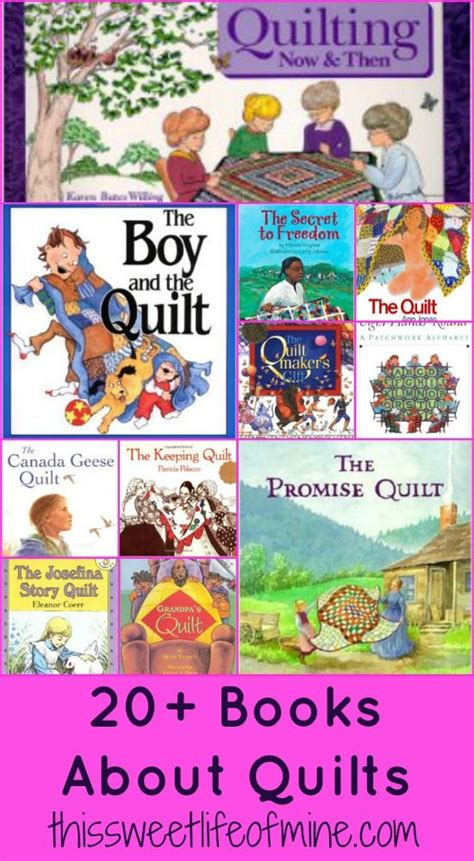 Fiction Books About Quilting 1000 images about quilt read alouds on black