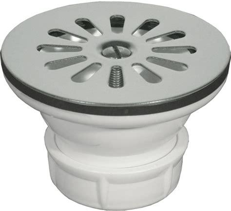 piletta sifonata per piatto doccia sipafer s p a piletta non sifonata per piatti doccia
