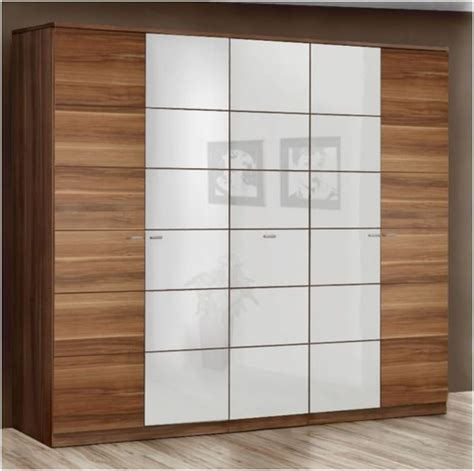 Large Wardrobe Closets by Wardrobe Closet Large Wardrobe Closet For Sale