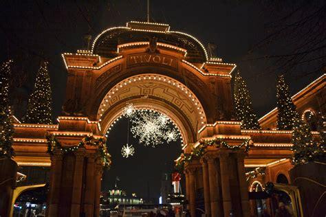 Good European Christmas Markets #1: Tivoli.jpg