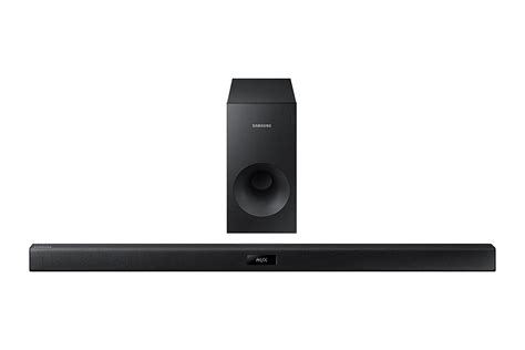 top 10 best audio sound bar speakers reviews 2016 2017 on