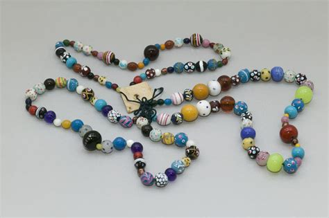 bead merchants of africa v a search the collections
