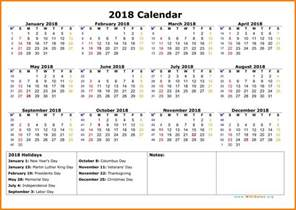 Calendar 2018 Excel India With Holidays Calendar 2018 India Calendar