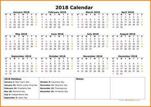 6 2018 Calendar India Resume Pictures