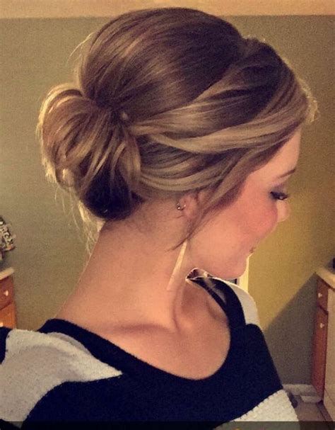 lob updo 30 best images about hair on pinterest updo blonde lob