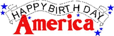 happy 4th of july birthday clip art happy birthday america clip art 32