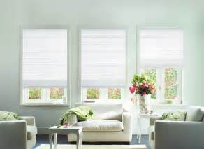 Bow Blind Windows roman blinds roman roller blinds stort blinds