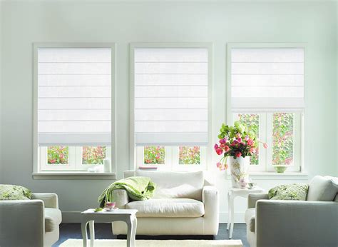 Vertical Blinds For Bow Windows roman blinds roman roller blinds stort blinds