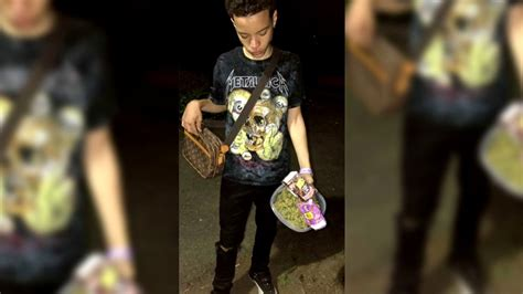 lil mosey music lil mosey quot 2paid quot sbttls youtube
