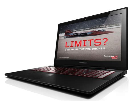 Test Lenovo IdeaPad Y50 70 (GTX 960M, FHD) Notebook   Notebookcheck.com Tests