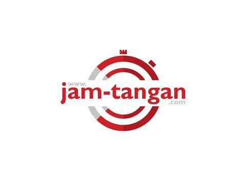 Jam Tangan Design Logo Rasta cari kontes sribu page 280