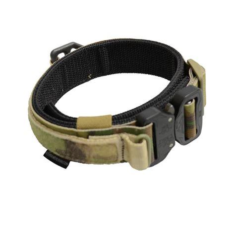 tactical collar tactical collar