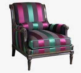 Furniture upholstery fabrics and painting ideas from moissonnier