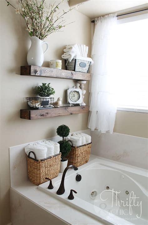 best 25 small bathroom remodeling ideas on pinterest best 25 elegant bathroom decor ideas on pinterest small
