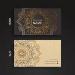 graphic design names ideas